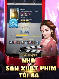 code 360mobi cinema