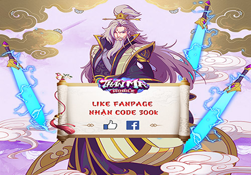code than ma mobile